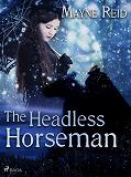 Cover for The Headless Horseman
