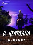 Cover for O. Henryana