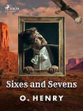 Cover for Sixes and Sevens
