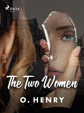 Cover for The Two Women