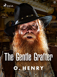 Cover for The Gentle Grafter