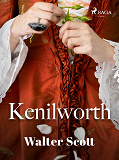 Cover for Kenilworth