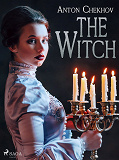 Cover for The Witch