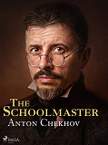 Cover for The Schoolmaster