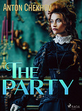 Cover for The Party