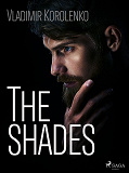 Cover for The Shades