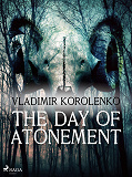Cover for The Day of Atonement