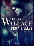 Cover for Private Selby