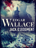 Cover for Jack O'Judgment