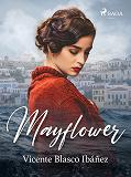 Cover for Mayflower