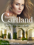 Cover for Nätter i Monte Carlo