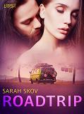 Cover for Roadtrip – erotisk novell