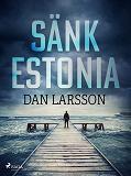 Cover for Sänk Estonia