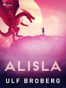 Cover for Alisla