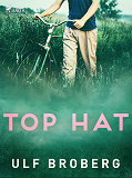 Cover for Top Hat