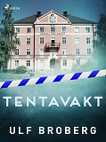Cover for Tentavakt