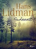 Cover for Gudanatt