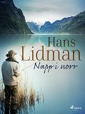 Cover for Napp i norr