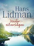 Cover for Under silverbågen