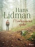Cover for I Tintomaras spår