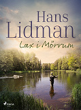 Cover for Lax i Mörrum