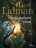Cover for Pärlugglans skog