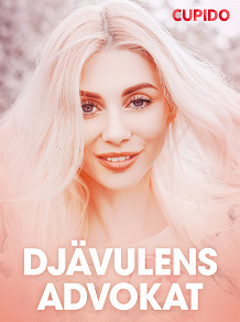 Cover for Djävulens advokat – erotisk novell