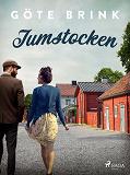 Cover for Tumstocken