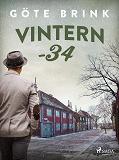 Cover for Vintern -34