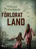 Cover for Förlorat land