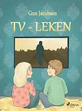 Cover for Tv-leken