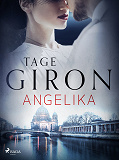 Cover for Angelika