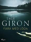 Cover for Fara med lögn