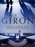 Cover for Maskerad