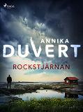 Cover for Rockstjärnan