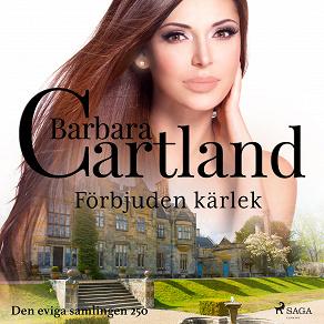 Cover for Förbjuden kärlek