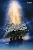Cover for Margocker