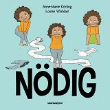 Cover for Nödig