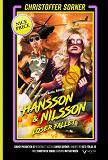 Cover for Hansson & Nilsson löser fallet