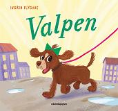 Cover for Valpen