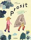 Cover for Prosit