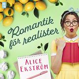 Cover for Romantik för realister
