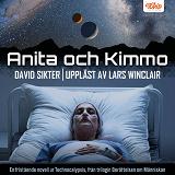 Cover for Anita och Kimmo