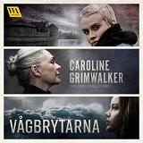 Cover for Vågbrytarna