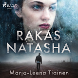 Cover for Rakas Natasha