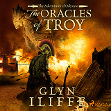 Cover for The Oracles of Troy