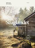 Cover for Stuglandet: En guide till fria övernattningar