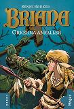Cover for Orkerna anfaller