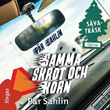 Cover for Samma skrot och korn