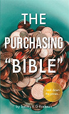 """Cover for THE PURCHASING """"BIBLE"""""""